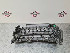 NISSAN X-TRAIL T32 2013 - ON QASHQAI J11 1.6 DCI ENGINE CYLINDER HEAD 130C07962R