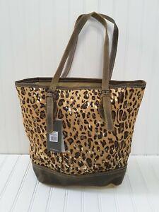 Myra Animal Hair Bags Handbags For Women For Sale Ebay 1,583 results for leopard bags. myra animal hair bags handbags for