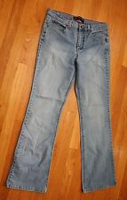 Gloria Vanderbilt Light Blue Jeans Pants - Size 10