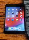 Apple iPad mini 2 16GB, Wi-Fi, 7.9in - Space Gray (CA)