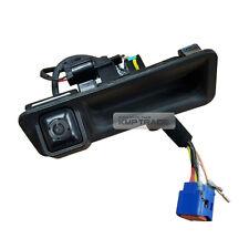 OEM Genuine Parts Rear View Backup Camera Assy for KIA 2015 2016 2017 Sorento