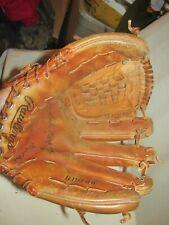 "Vintage RAWLINGS RBG36 DALE MURPHY Baseball Glove RH Throw  11.5"""