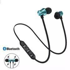 Wireles Bluetooth Earbuds In-Ear Stereo Earphones Sport Headset Headphones