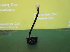 JAGUAR XJ6 4.0 SPORT X300 (97-03) HEATER BLOWER RESISTOR 0778000321