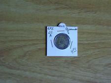 Moneda conmemorativa 2€ Grecia 2012 Greece euros euro s/c