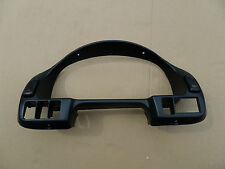 SUBARU IMPREZA CLASSIC WRX STI UK Speedo DASH Orologio Surround 1993-1996 V1 V2 V3