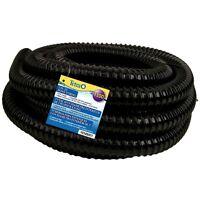 TetraPond® Corrugated Pond Tubing