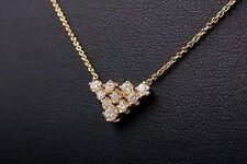 Diamond Beauty Fine Necklaces & Pendants