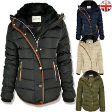 Parka Coats & Jackets for Women | eBay