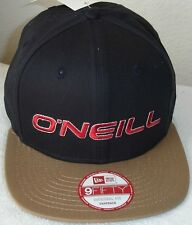 O'neill Mens Chains Snapback Hat