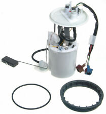 NEW Carter Fuel Pump Module Assy P76153M for 1994-1998 Saab 900 (all engines)