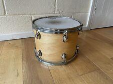 More details for tom drum