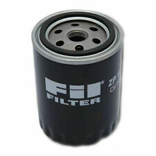 Ford Galaxy Oil Filter 1085801