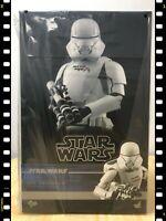Hot Toys MMS 561 Star Wars The Rise of Skywalker Jet Trooper 1/6 Figure NEW