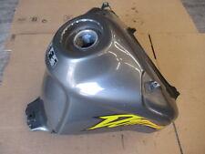 Réservoir pour Honda 650 NX Dominator - RD08A