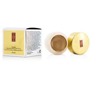Elizabeth Arden Ceramide Lift And Firm Makeup Broad Spectrum Sunscreen SPF 15