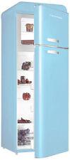 Réfrigérateurs et congélateurs rouge