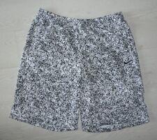 Nike Cement print shorts XXL 2XL Air jordan Lebron Kobe Durant