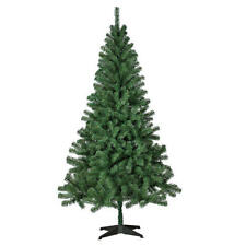 6' Christmas Tree Trim A Home Peninsula Pine Unlit In Box Indoor Outdoor NEW