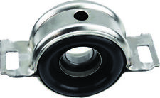 All Balls Drive Shaft Support Bearing Kit 25-1682 FITS Polaris/Can-Am see chart