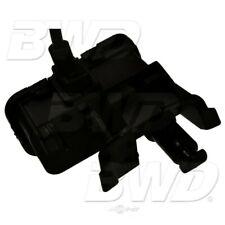 Fuel Filler Door Lock Actuator BWD DLA1895