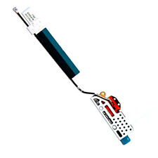 iPad 2 iPad2 Bluetooth WiFi Signal Antenna Wireless Flex Cable ( 3G & WiFi ) UK