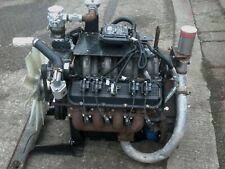 Chevy Big Block engine GM, BBC.Drag race, Hot rod,