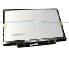 "New 13.3"" LED Screen for MacBook Air MB003 A1237 WXGA Laptop LCD Glossy"
