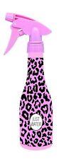 Comair Sprühflasche Wild Pink 280ml Wassersprühflasche