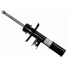 Shock Absorber Right - Sachs 315 860