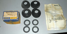 NOS Girling Rear Caliper Repair Kit SP2567. 1964-1970 Lancia Fuliva Coupe --->