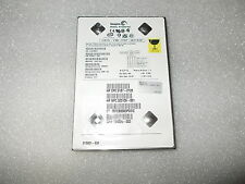 Hard disk Seagate Barracuda 5400.1 ST340015A 40GB 5400RPM ATA-100 IDE 2MB 3.5