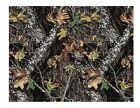 Mossy Oak camo edible cake image cake topper frosting sheet decoration
