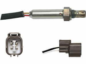Oxygen Sensor For 1997 Land Rover Defender 90 M991SR