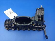 Mercedes Vito Viano W639 2014 Diesel air Intake manifold A6510900037 PUM11172