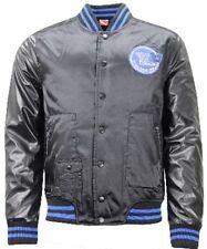 Manteaux et vestes PUMA pour homme taille XL