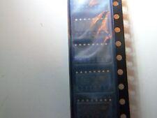 ST Microelectronics HCF4021M013TR Zähler-Schieberegister 8-Stage*10 Stück**Neu*