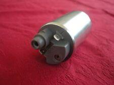 06 14 bomba de gasolina inyeccion Kawasaki VN 900 Classic fuel pump EFI