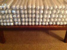 1 Dozen 2014-2015 Pro V1& Pro V1X Golf Balls 5Aaaaa Mint To Near Mint!