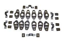 Crown Automotive 3242393K Rocker Arm Kit