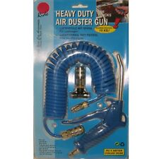 Air Duster for HGV Trucks Commercial Vehicle..FREE POSTAGE