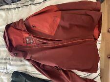 burton ak cyclic jacket Large Never Used Without Tags Size Large