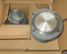 Kolben Zylinder 2,0 Liter für VW Typ 4 Bus Porsche 914 912E Motor GA CU CJ GB