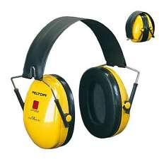 Gehörschutz Kapselgehörschutz 3M Peltor Optime I 1 H510A EXTRA PRICE