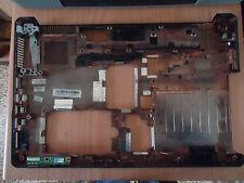 SCOCCA  SOTTO  per HP COMPAQ  CQ61