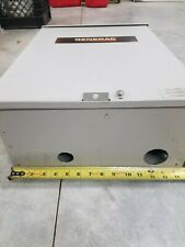 Generac  RTSP200A3 - 200 amps 120/240 volts Auto Transfer Switch