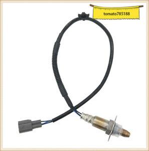 For Subaru Legacy 10-12 2.5L Turbo 22641-AA52A Upstream Oxygen Sensor 234-9098