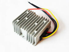 SUPERNIGHT™  36V to 12V 10A GOLF CART Voltage Reducer Converter 120W NEW