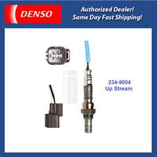 Denso Oxygen Sensor Upstream for 02-05 Acura RSX 2.0L, Honda Civic 2.0L 234-9004