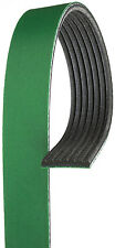 Gates   Serpentine Belt  K080496HD